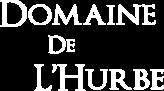 Chateau de L'Hurbe